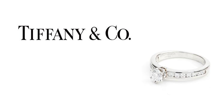 buy online 61237 e79c8 ティファニー(Tiffany) 中古 通販 retro レトロ