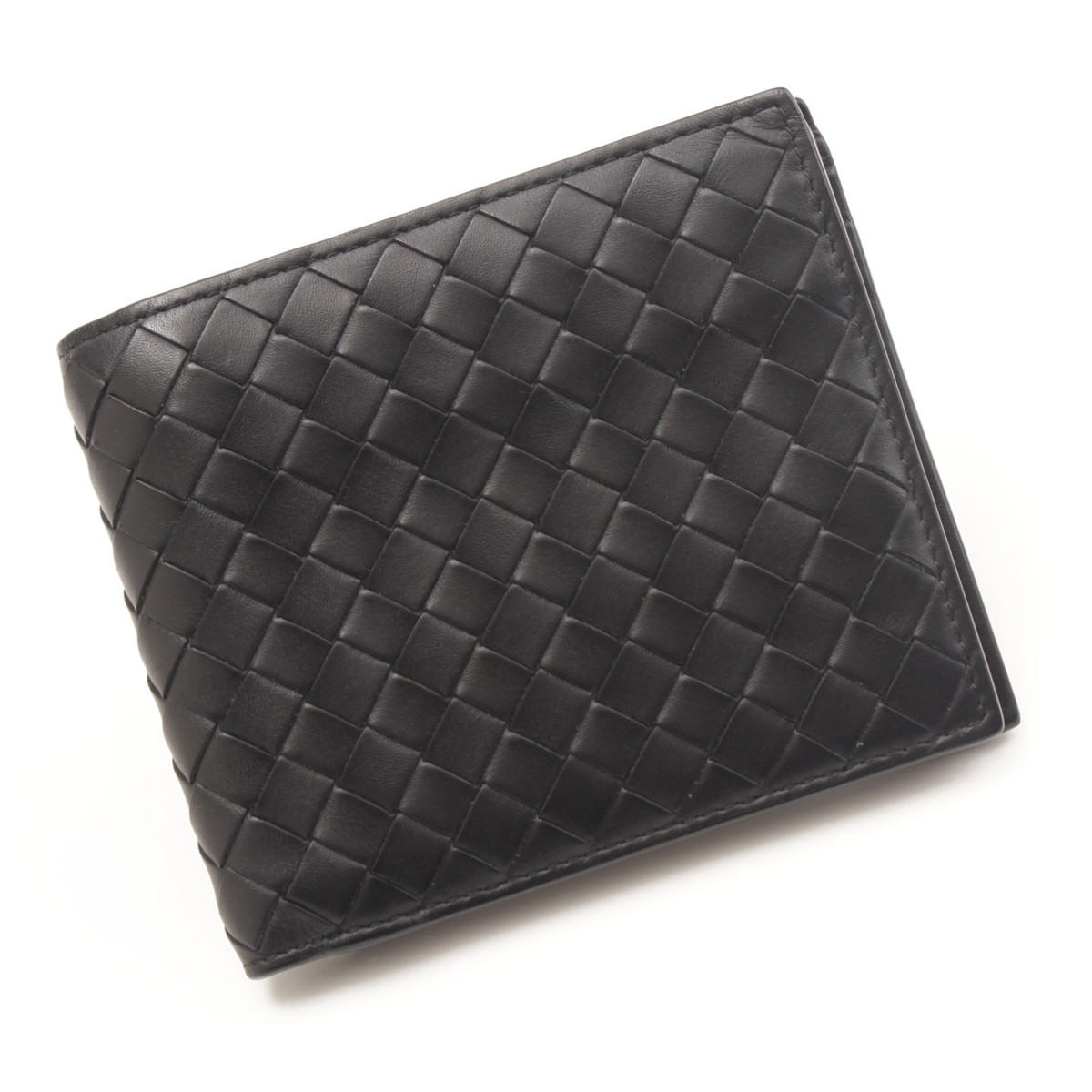 the latest 693be 62e89 ルイヴィトン(Louis Vuitton) タイガ ポルトフォイユ アメリゴ ...