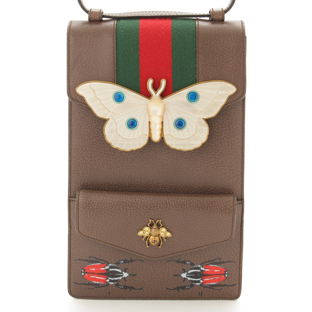 new products bfd63 c060a グッチ(Gucci) 中古 通販 retro レトロ